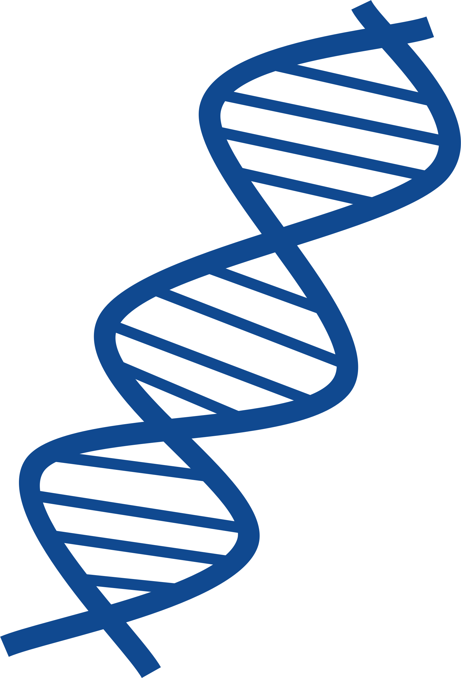 Dna Clipart #6210