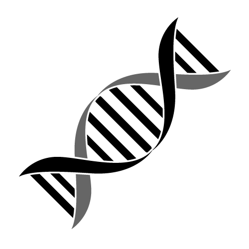 Dna Clipart #6213