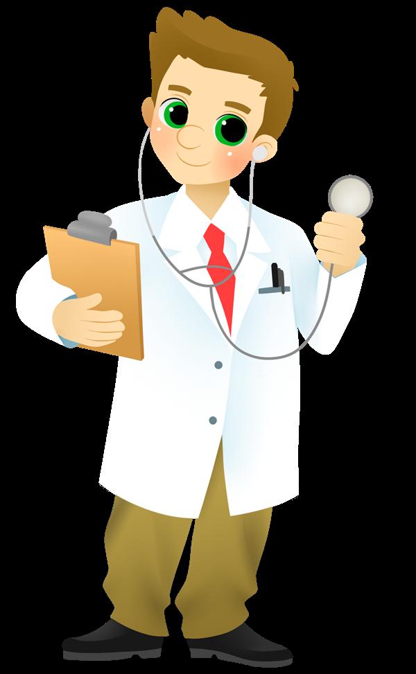 DOCTORS CLIPART. Doctors cliparts