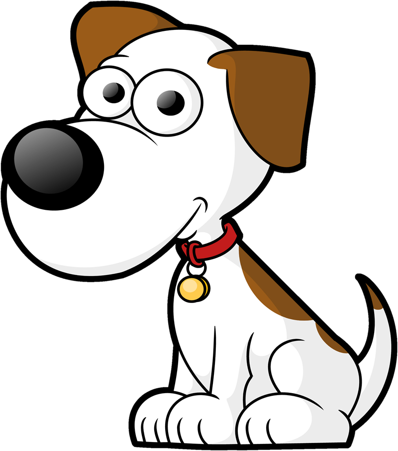 Dog clip art clipart cliparts for you