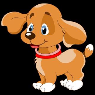 Dog Clip Art - clipartall