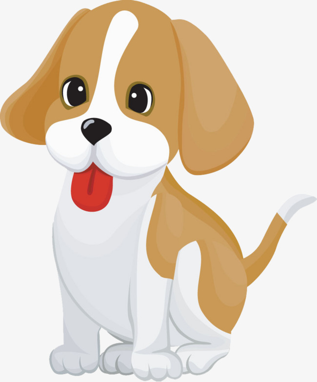 dog, Clipart, Puppy PNG Image and Clipart
