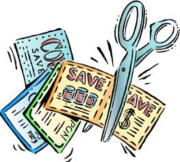 Double Coupons Offer A Great Way To Stretch Your Grocery Budget The