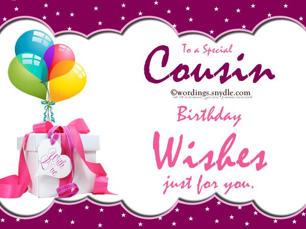 Download Happy Birthday Cousin high definition free images for your pc or  personal media storage. Browse more Happy Birthday Cousin wide range  wallpapers