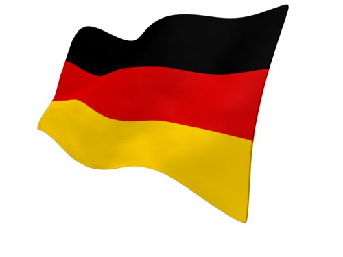 Download Nazi Germany Flag Clipart
