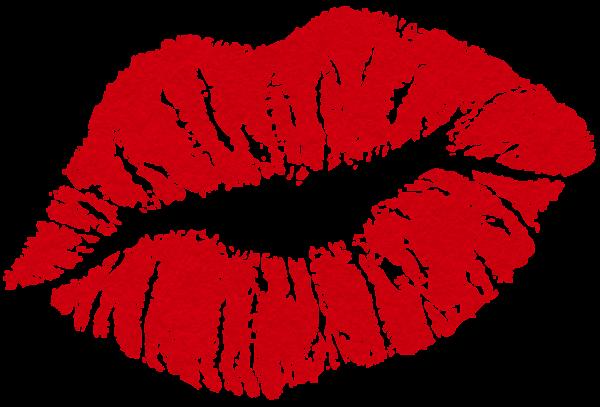 Download Png Image Lips Kiss Png Image