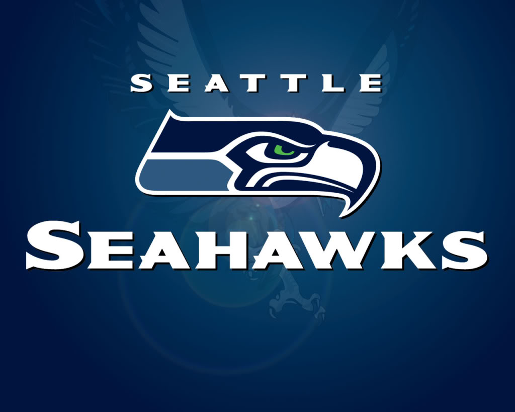 Download Seattle Seahawks Free Clipart