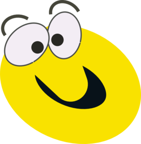 Download Silly Face Clipart .