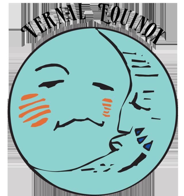 Download The Vernal Equinox Clip Art