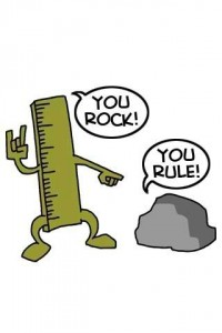 Download Your Rock Clipart