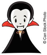 Dracula Clipartby ...
