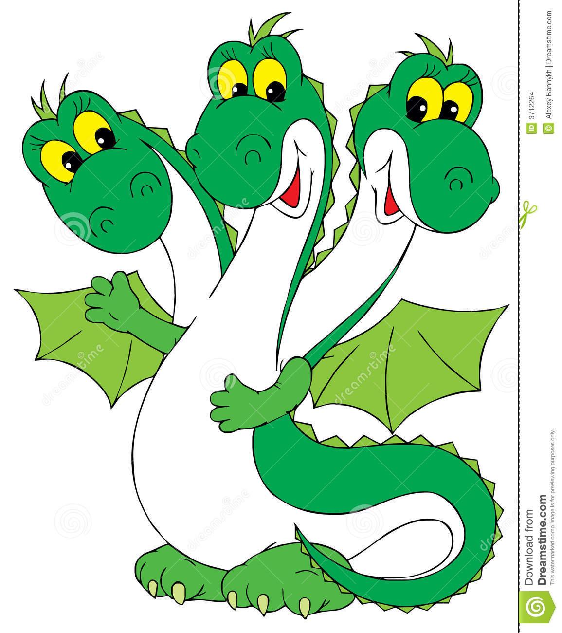 Dragon Clip Art Images Free