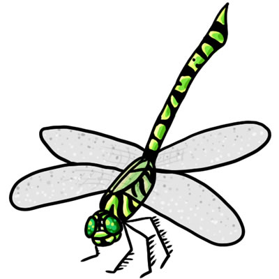 Vector illustration of Cartoo