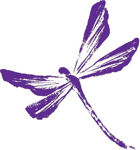 Dragonfly Clipart | Great mini .
