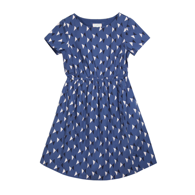2720x2720 Vintage Prom Dress Clipart (33 )