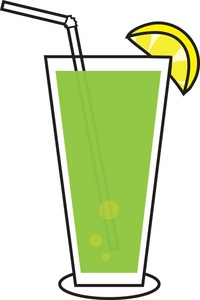 Drink Clip Art Images Drink Stock Photos Clipart Drink Pictures