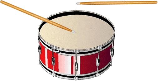 drum roll clip art drum roll clip art cliparts.co