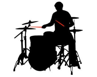 Drummer Clip Art Cliparts Co