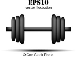 Dumbell Illustrations and Clipart. 1,523 Dumbell royalty free illustrations, drawings and graphics available to search from thousands of vector EPS clip art ...