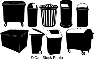 Dumpster Illustrations and Clipart. 2,493 Dumpster royalty free illustrations, drawings and graphics available to search from thousands of vector EPS clip ...