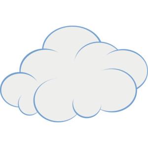 Dust Cloud Clip Art Elc Tips .