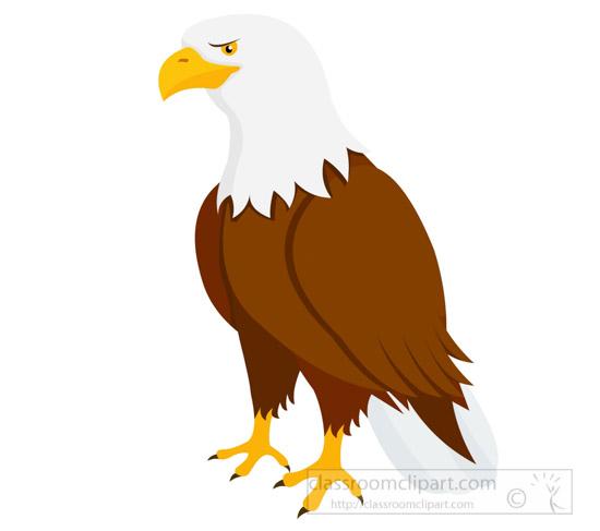 bald-eagle-clipart-725.jpg