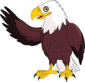 Eagle; Eagle