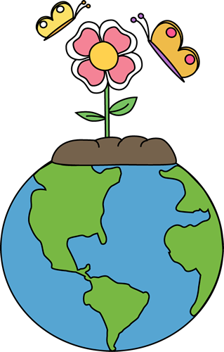Earth and Nature