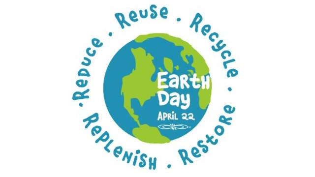 Earth Day 2015 Clip Art 5 .