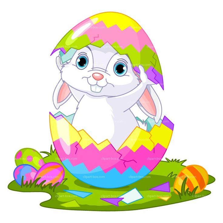 Easter Bunny Images and .