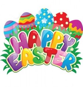 printable 2014 christian easter clipart free download for kids.