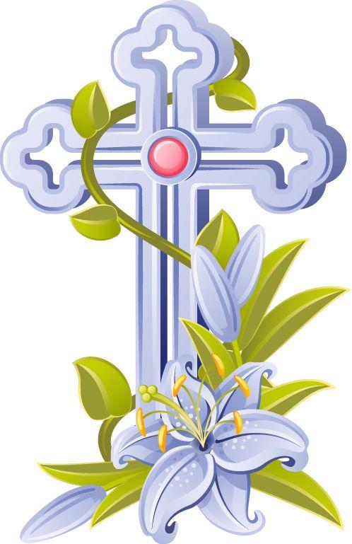 easter clipart | Religious Easter Clip Art