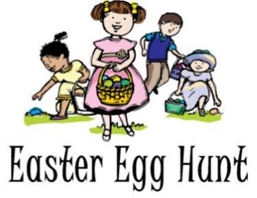 easter-egg-hunt-clipart
