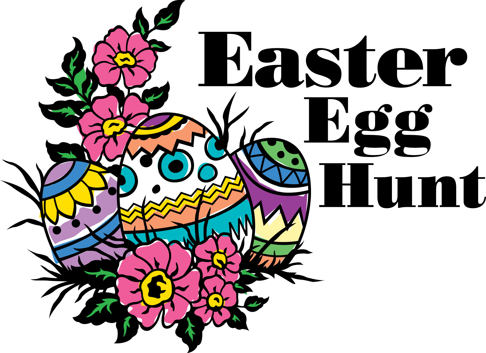 ... Easter Egg Hunt u0026middot; Theatr Gwaunpage Not Found Theatr Gwaun