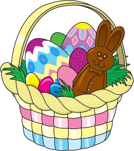 Easter Pictures Clip Art .. - Easter Clip Art