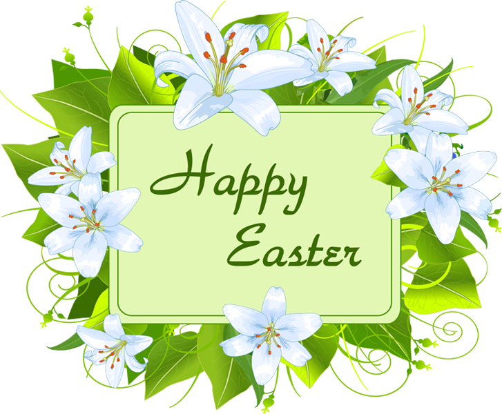 Easter Religious Clip Art ... Happy Easter Images Free .