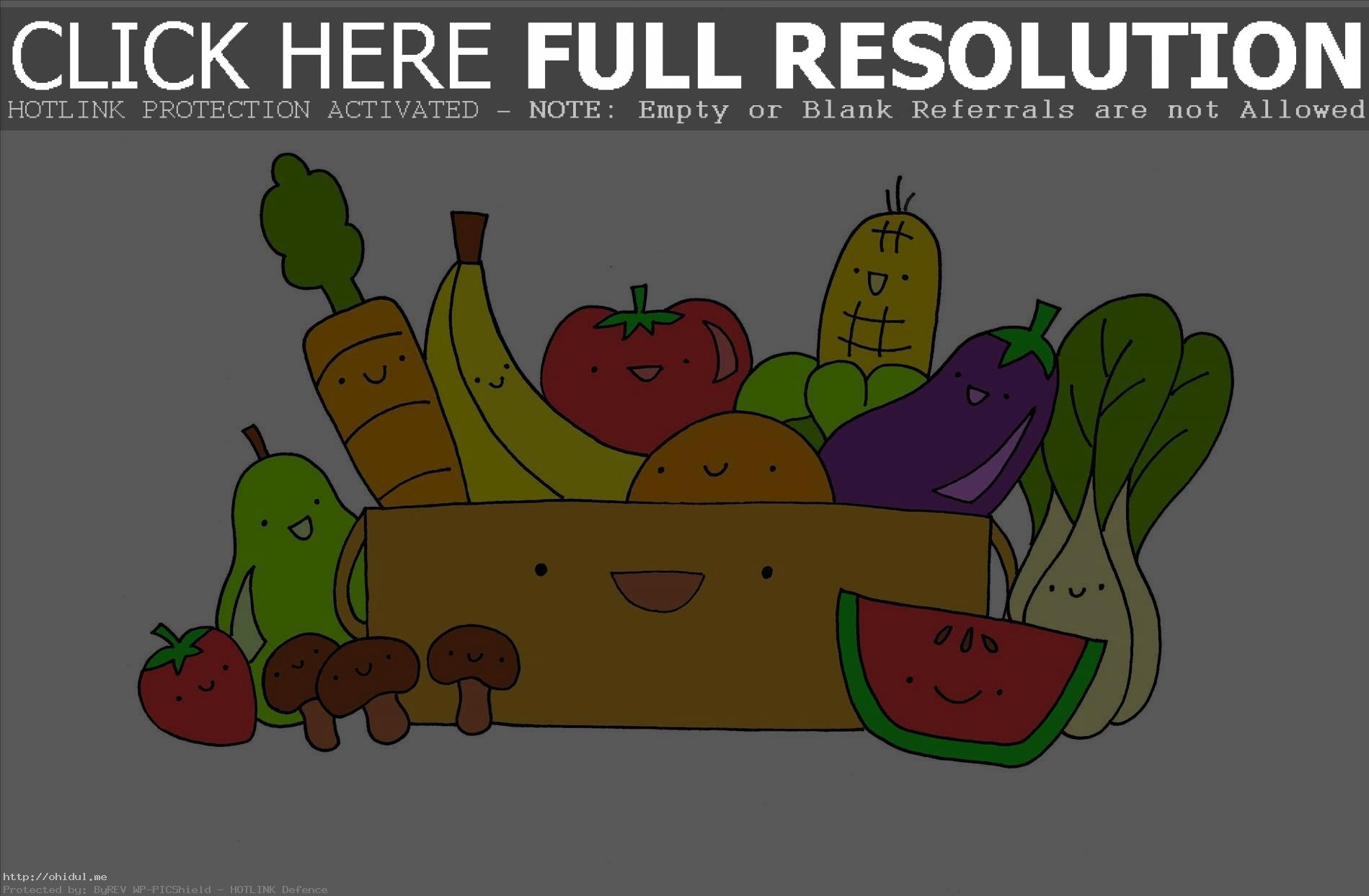 . hdclipartall.com Funny Heal - Eating Food Clipart