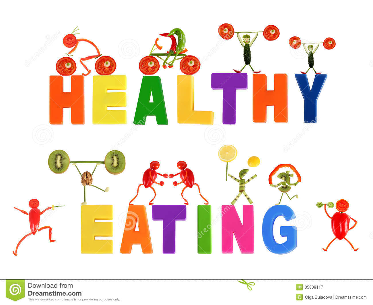 . hdclipartall.com Healthy Eating Clipart Throughout Food hdclipartall.com