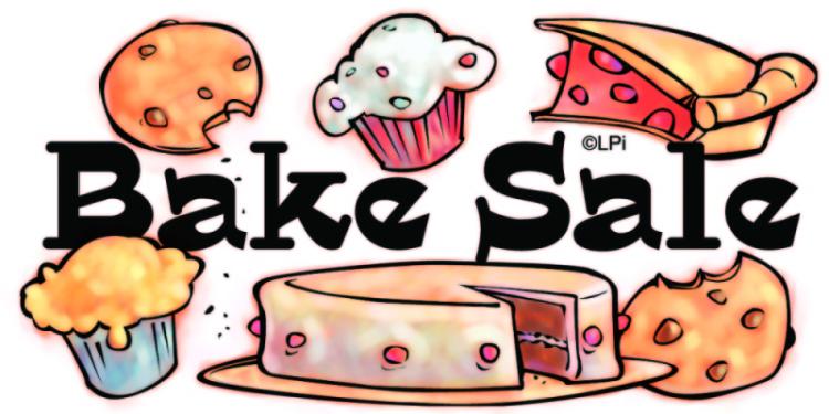 ECONOMICS BAKE SALES u2013 the .