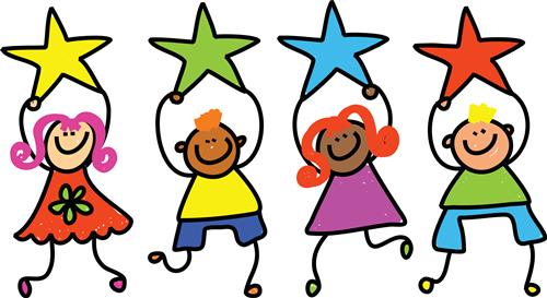Elementary School Counselor Clip Art. American School Counseling .