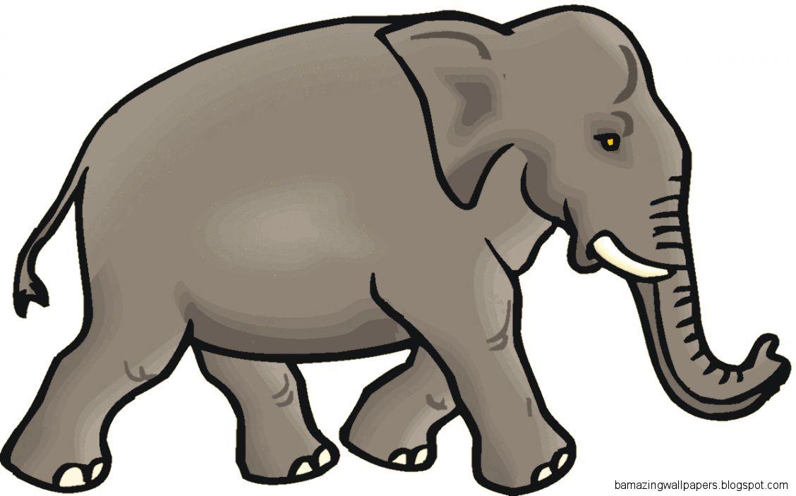 Elephant Clipart. elephant clipart