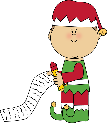 Elf Clip Art Free   Clipart library - Free Clipart Images