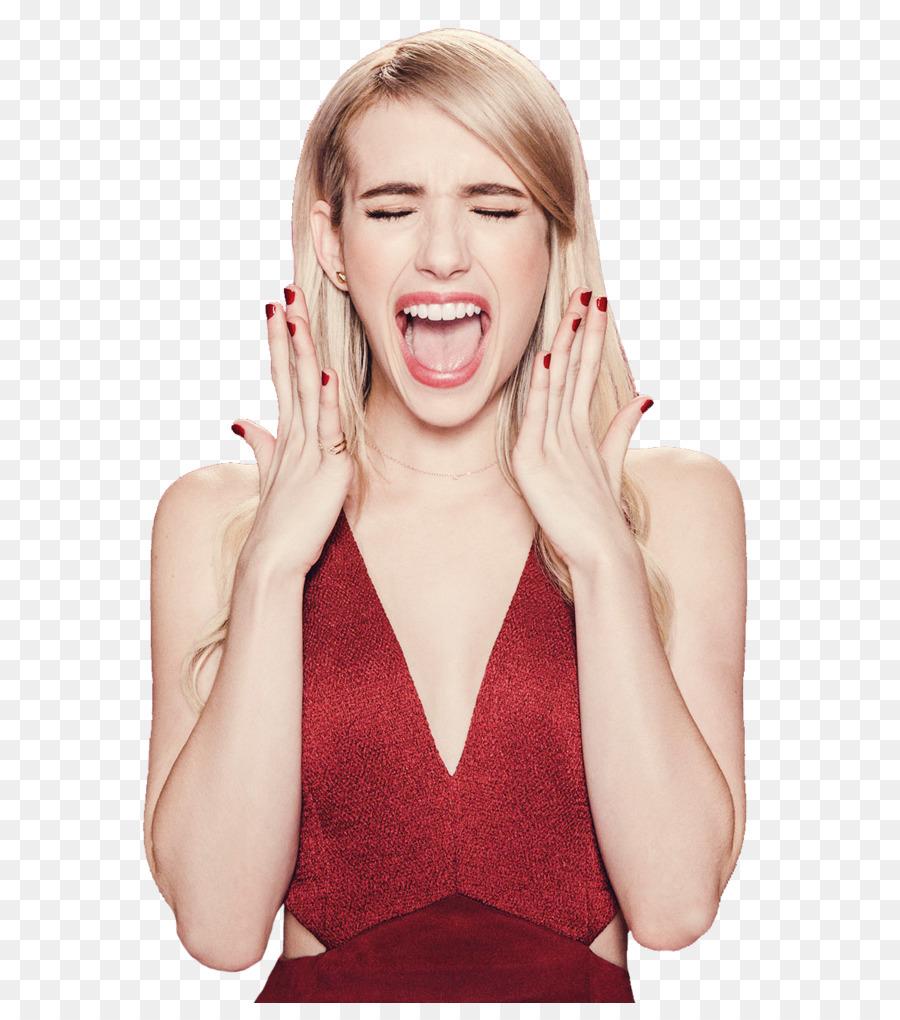 Emma Roberts Emma Roberts Clipart Clip Art - Scream