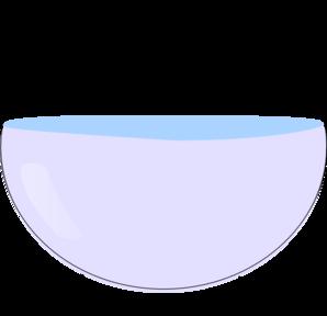 Empty Fish Bowl Clip Art At Clker Com Vector Clip Art Online