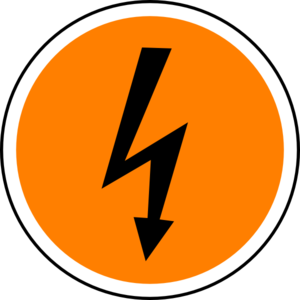 Energy Clip Art