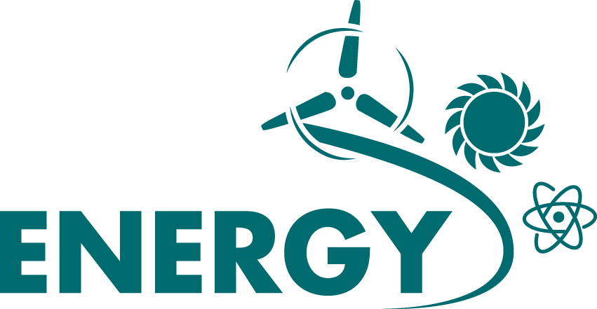 Energy Png Clipart PNG Image