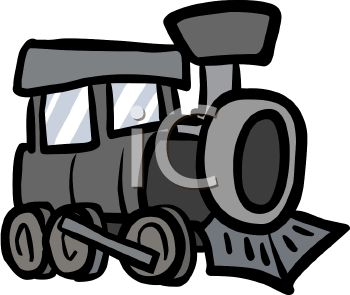 Engine Clipart-hdclipartall.c - Engine Clipart