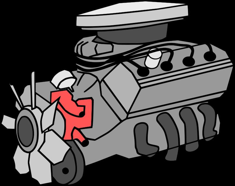 Engine Clipart-hdclipartall.com-Clip Art800