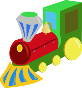 engine clipart
