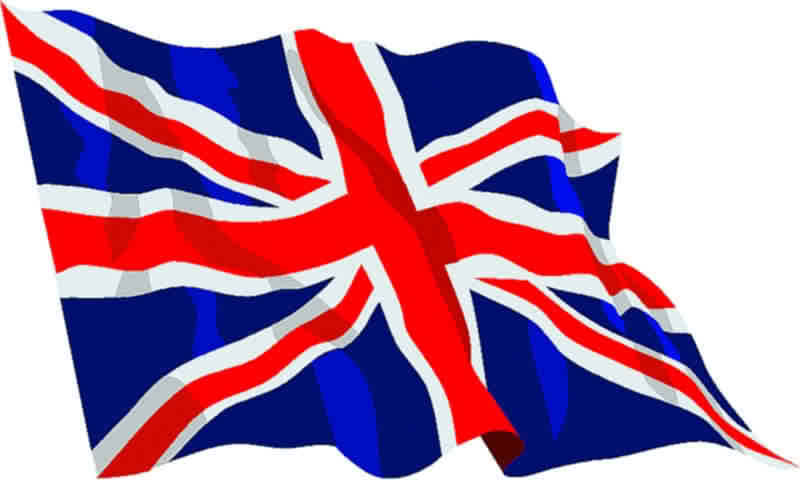 England Clip Art Free Clipart Panda Free Clipart Images
